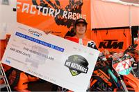 2013MXNats_RD2_Superpole_01.201015