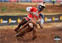 2013MXNats_RD2_Todd_Waters_01a.200912