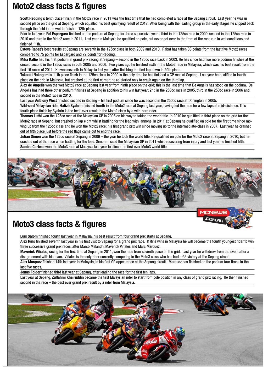 bfe183bb MCNews.com.au   Motorcycle News, Sport and Reviews   Page 294