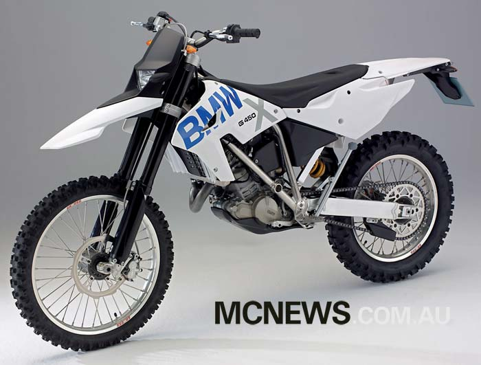 BMW_G450X_LHF_700p