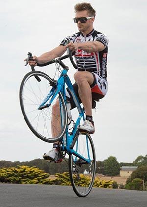 Bike_Camier_300p