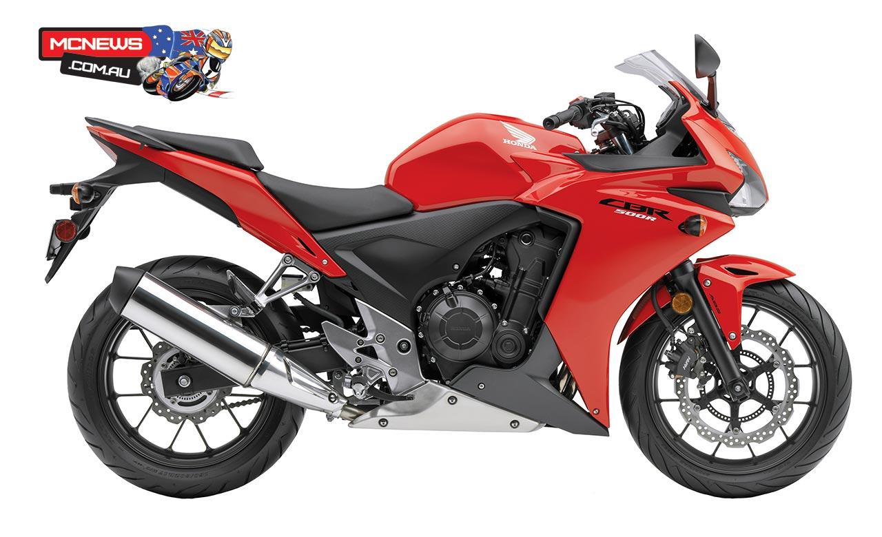 CBR500R_ABS_Red