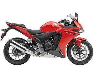 CBR500R_ABS_Red_300x250p