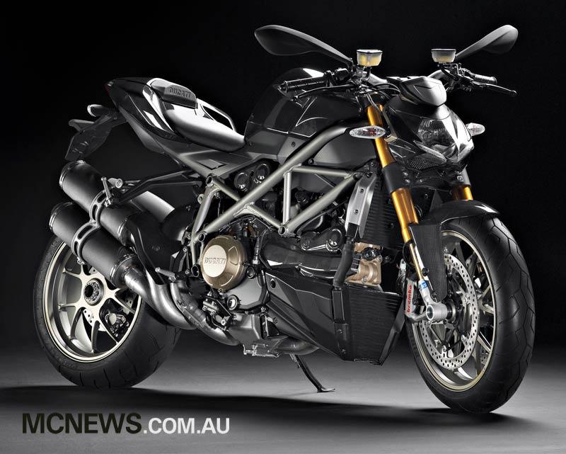 Ducati_Streetfighter_Black_RHF_800p