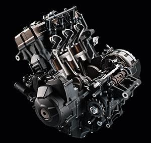 Engine_300p