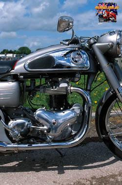 Engine_RHS_250p
