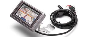 GPS_300p