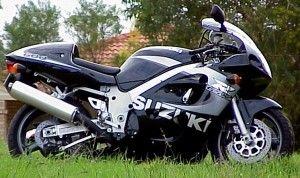 GSXR600rhs3