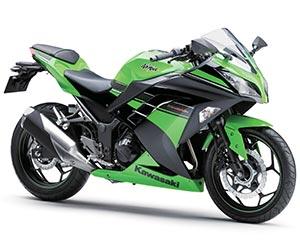 Green_300x250p