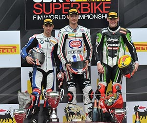 MagnyCours_Race1_podium