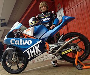 Remy-Gardner_Team-Calvo