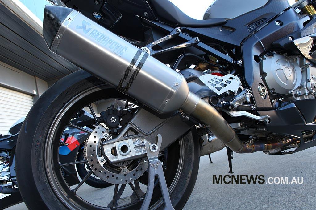 S1000RR_HP_Exhaust