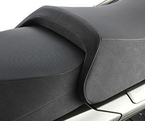 Seat_300x250p