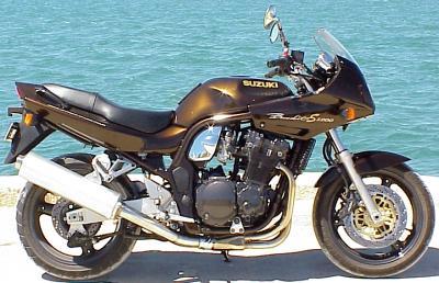 SuzukiBandit1200_rhs_400p