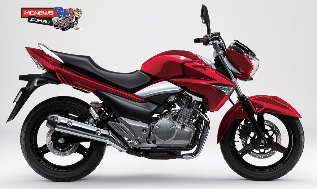 Suzuki_250_2