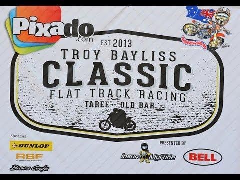 Troy-Bayliss-Classic-Old-Bar-Taree-January-19-2013-MCNEWS.COM_.AU10.jpg
