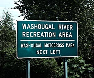Washougal_Sign