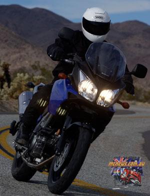 ride_portrait_300p