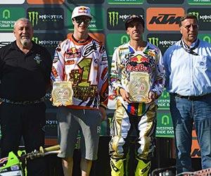 KTM_Champs