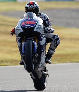 Race_Jorge