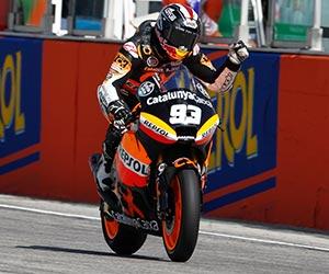Race_Marc