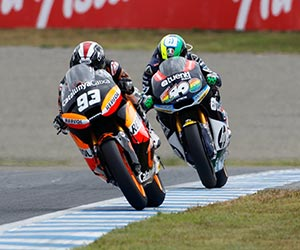 Race_Moto2