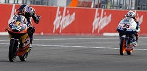 Race_Moto3