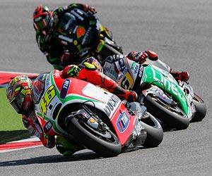 Race_Rossi