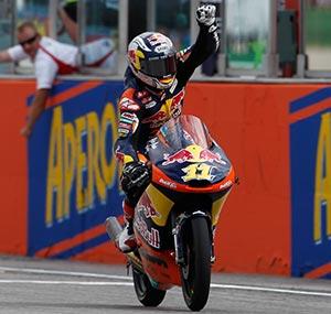 Race_Sandro