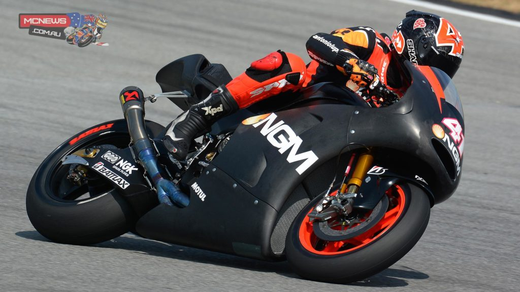 2014_MotoGP_Sepang_Test1_AleixEspargaro
