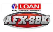 AFX_SBK_Logo