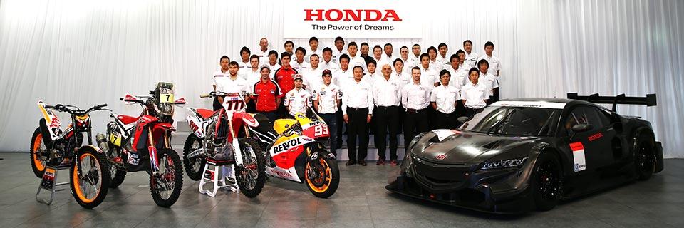 Honda_Group2