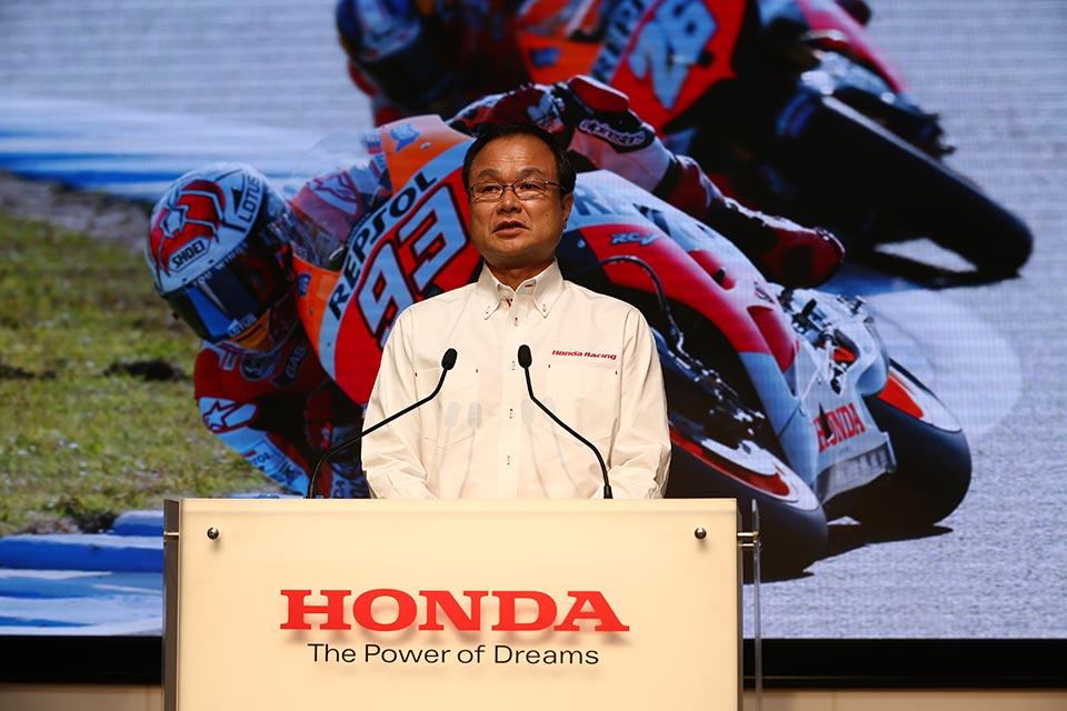Honda_Pres