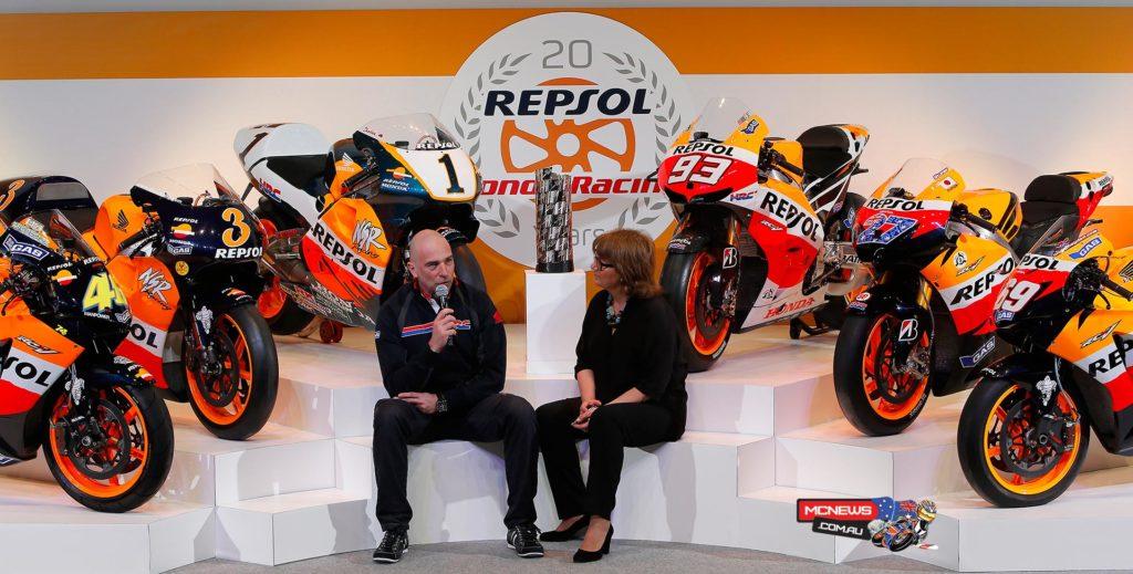 Repsol_Honda_Anniversary3