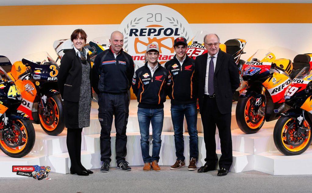Repsol_Honda_Anniversary4