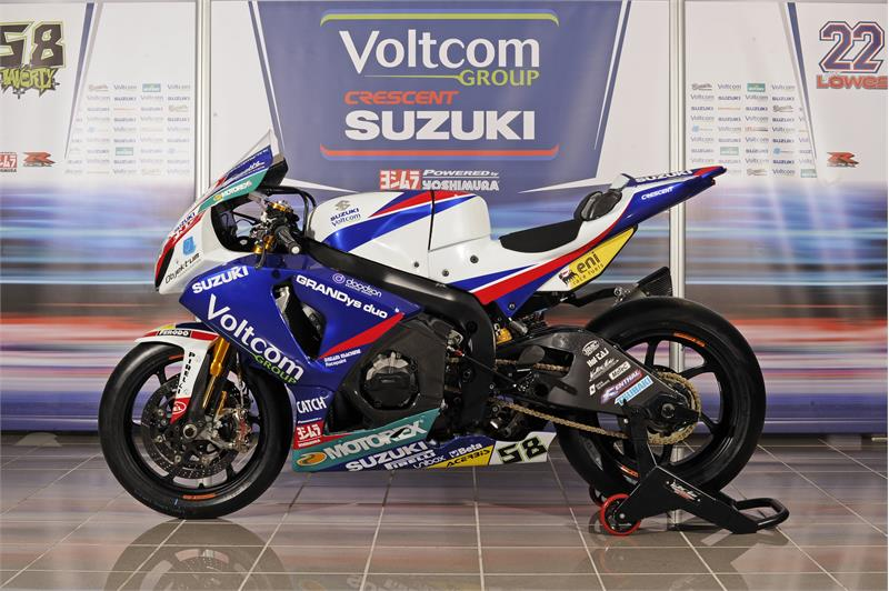 Suzuki_WSBK_Launch_GSXR1000