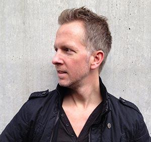 Ulfert Janssen