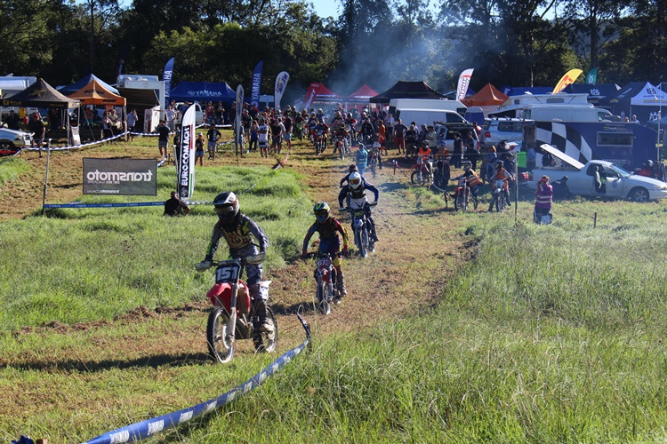 AORC_Rnd1_Day1_Overview