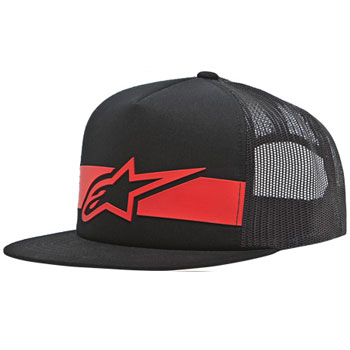 Alpinestars Hartford Trucker