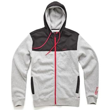 Alpinestar Luna Custom Zip Hood