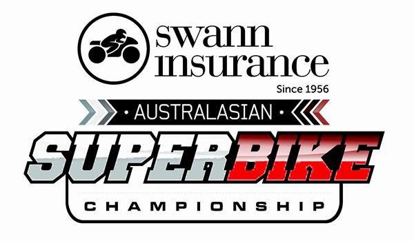 Swann_ASC_Logo