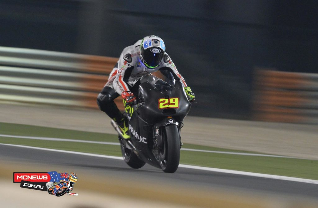 Test_Qatar_Day2_Iannone