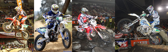 World_Enduro_Junior_Pre_Collage