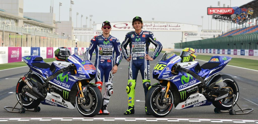 Yamaha_Launch_Qatar