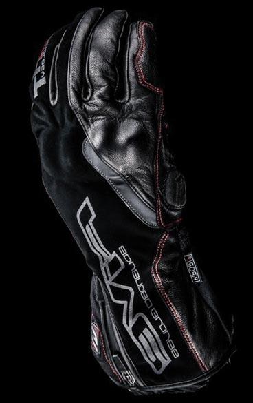 HG-1 Heating Glove