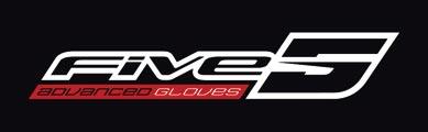 Five_Logo