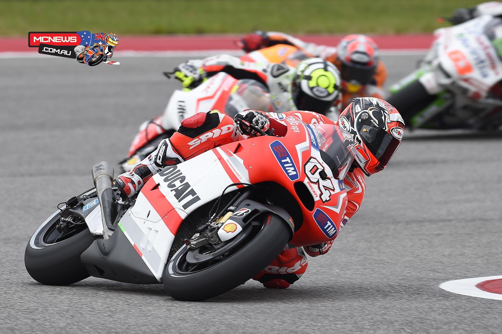 MotoGP_2014_Rnd2_Austin_Day1_Andrea_Dovizioso.jpg?3d3fcc