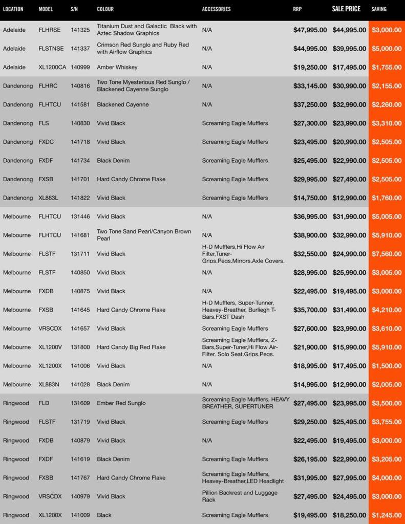 Pricing_Chart2_V2
