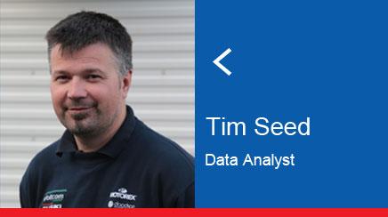 Tim_Seed