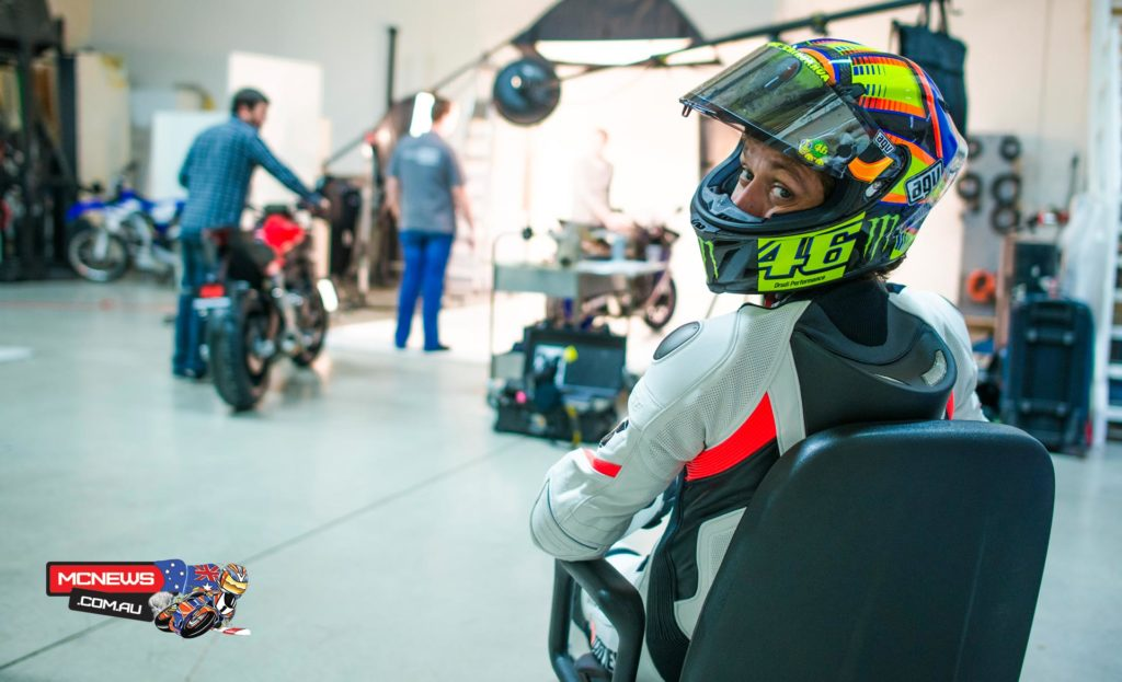 Valentino_Rossi_Stage